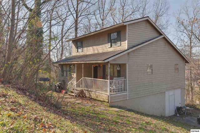 6512 Wachese Lane, Knoxville, TN 37912 (#226410) :: Colonial Real Estate