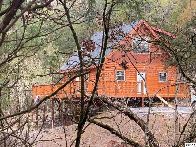 3594 Windfall Estates Dr, Sevierville, TN 37876 (#226472) :: Colonial Real Estate
