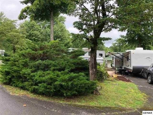 4229 E Parkway Lot #068 Vacant, Gatlinburg, TN 37738 (#227145) :: Colonial Real Estate
