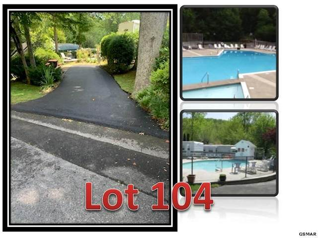 4229 E Parkway Lot 104 Outdoor, Gatlinburg, TN 37738 (#229028) :: The Terrell Team
