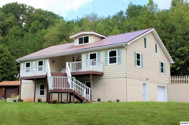 2006 Wayland Rd, Knoxville, TN 37914 (#231268) :: Suzanne Walls with eXp Realty