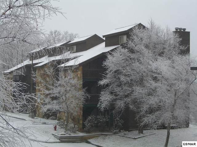 1380 Ski View Dr # 3304, Gatlinburg, TN 37738 (#231315) :: Tennessee Elite Realty