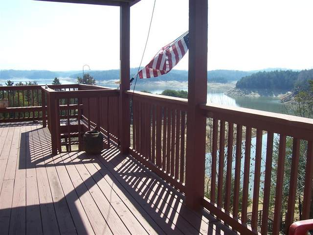 3728 Lighthouse Way, Sevierville, TN 37876 (#241193) :: The Terrell Team