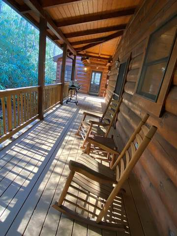 4243 Whetstone Rd, Sevierville, TN 37862 (#241494) :: Suzanne Walls with eXp Realty
