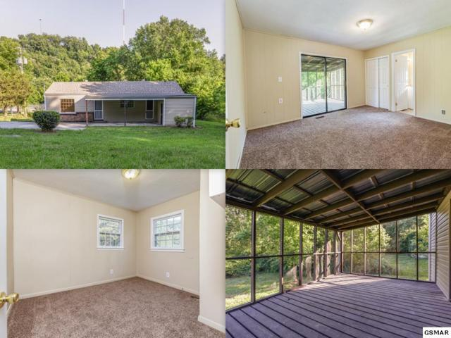 1920 Dutch Valley Drive Northeast, Knoxville, TN 37918 (#220035) :: Prime Mountain Properties