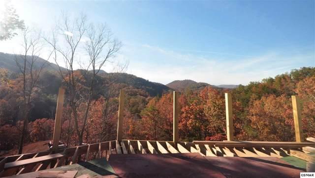 4129 Elk Ridge Happy Hollow Alpine Vista, Sevierville, TN 37862 (#225046) :: The Terrell Team