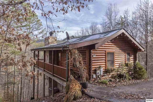 4062 Chamberlain Ln, Sevierville, TN 37862 (#226104) :: Four Seasons Realty, Inc
