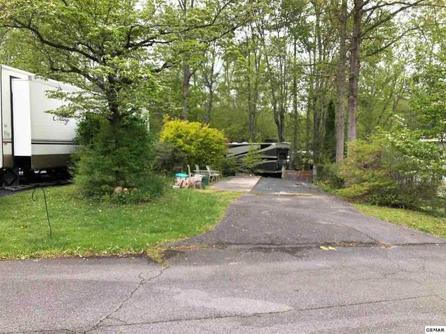 4229 E Parkway Lot #084 Vacant, Gatlinburg, TN 37738 (#227381) :: Colonial Real Estate