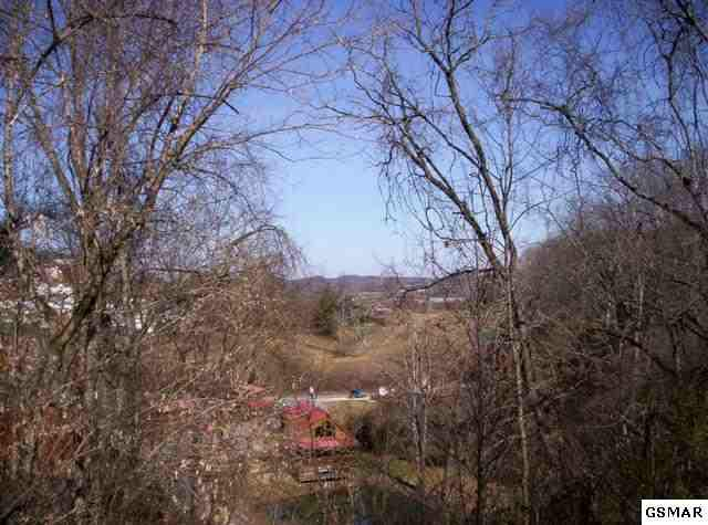 37R R Hideaway Ridge Circle, Sevierville, TN 37862 (#147923) :: Four Seasons Realty, Inc