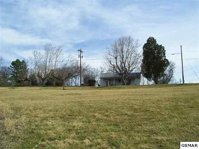 Pt5-3 Sugar Fork, Dandridge, TN 37725 (#164509) :: Billy Houston Group