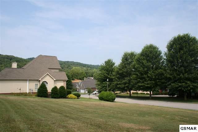 265 Lochmere Dr, Morristown, TN 37814 (#175380) :: SMOKY's Real Estate LLC