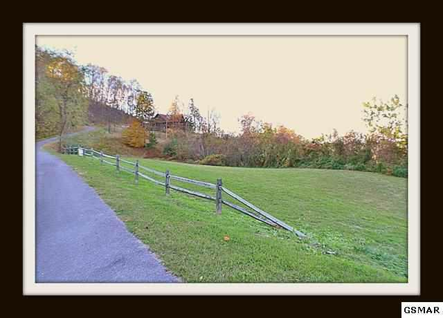 LOT#3 Majestic View Way, Sevierville, TN 37862 (#177803) :: Billy Houston Group