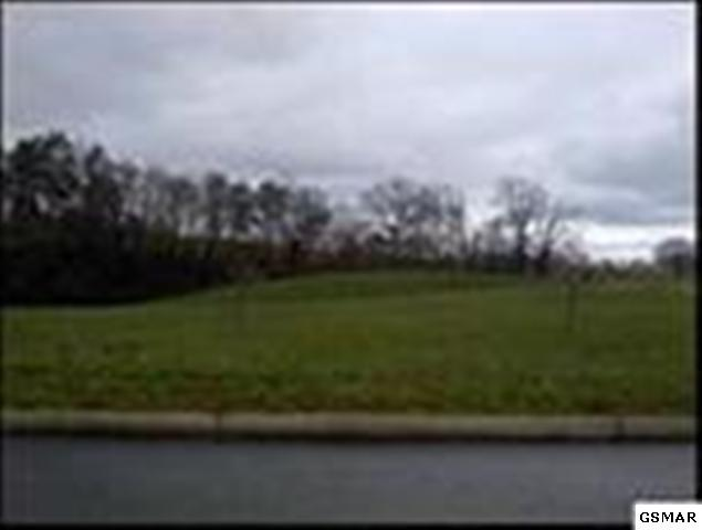 Lot 11 Illinois Ave, Seymour, TN 37865 (#180617) :: The Terrell Team
