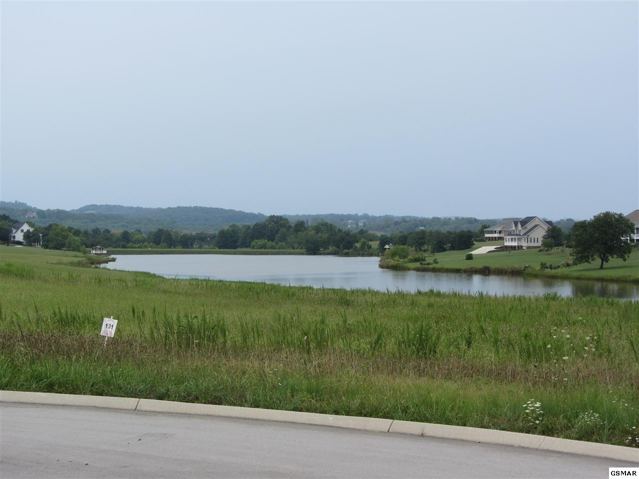 Lot 114 Deerwood Drive - Photo 1