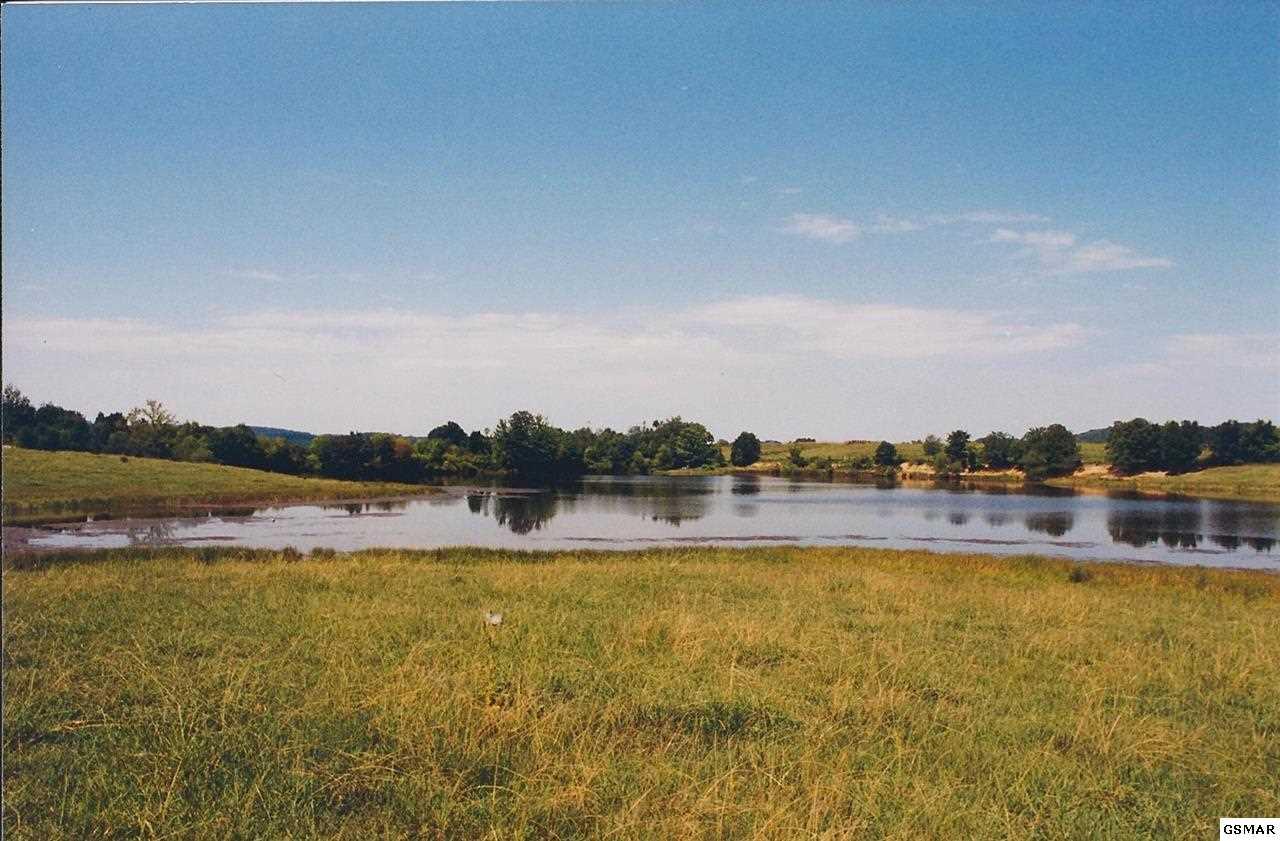 Lot 136 Fair Meadow Drive - Photo 1