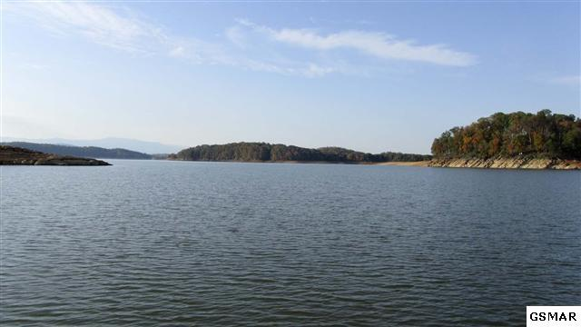 Lot 104 Majestic Circle, Dandridge, TN 37725 (#204124) :: Colonial Real Estate
