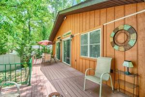 1210 Fisherman Way, Sevierville, TN 37876 (#209427) :: Colonial Real Estate