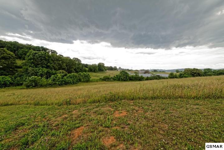 Lot Lot 7 & 8 Waterway Drive - Photo 1