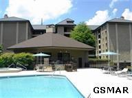 1704 Hidden Hills Rd Unit 411, Gatlinburg, TN 37738 (#211248) :: Billy Houston Group