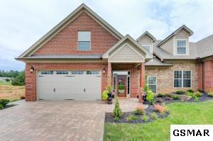 1105 Andalusian Way, Knoxville, TN 37922 (#213476) :: The Terrell Team