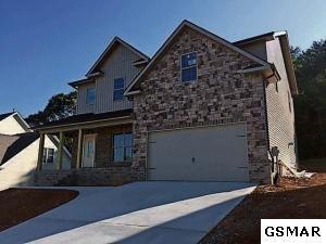 843 Glenfield Dr, Lenoir City, TN 37771 (#213503) :: Billy Houston Group