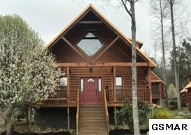 161 White Oak Resort Way, Gatlinburg, TN 37738 (#214973) :: SMOKY's Real Estate LLC