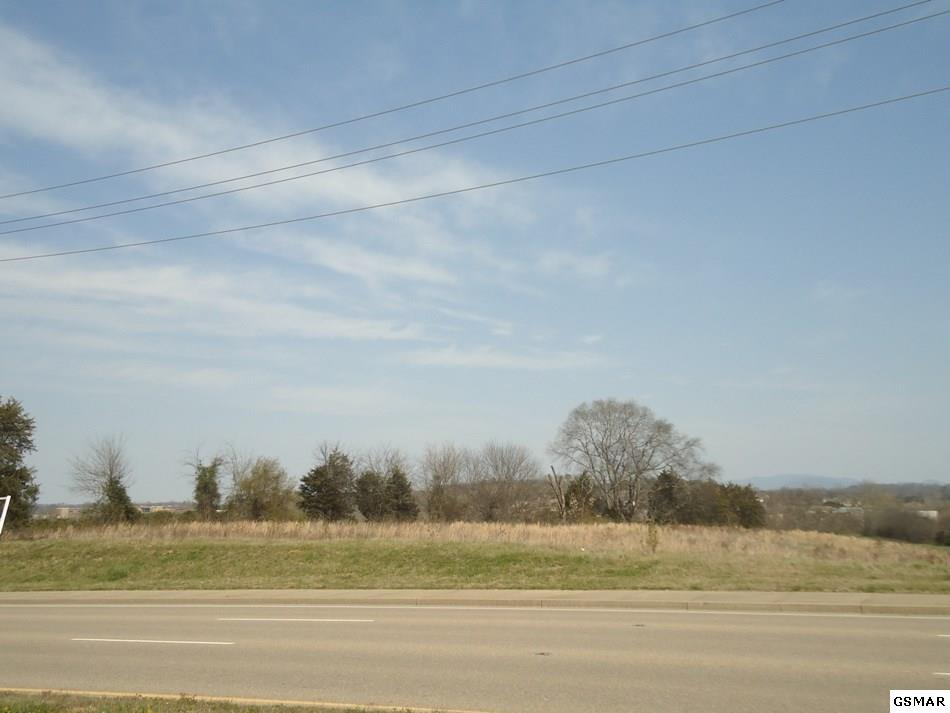 Lot 1 Veterans Blvd - Photo 1