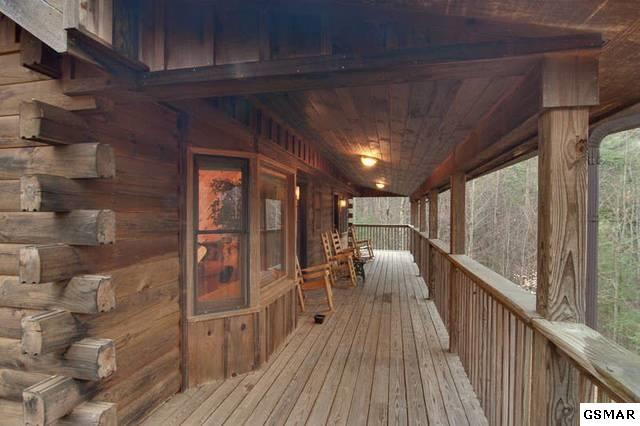 3189 Stepping Stone Drive Simple Pleasure, Sevierville, TN 37862 (#215922) :: Billy Houston Group
