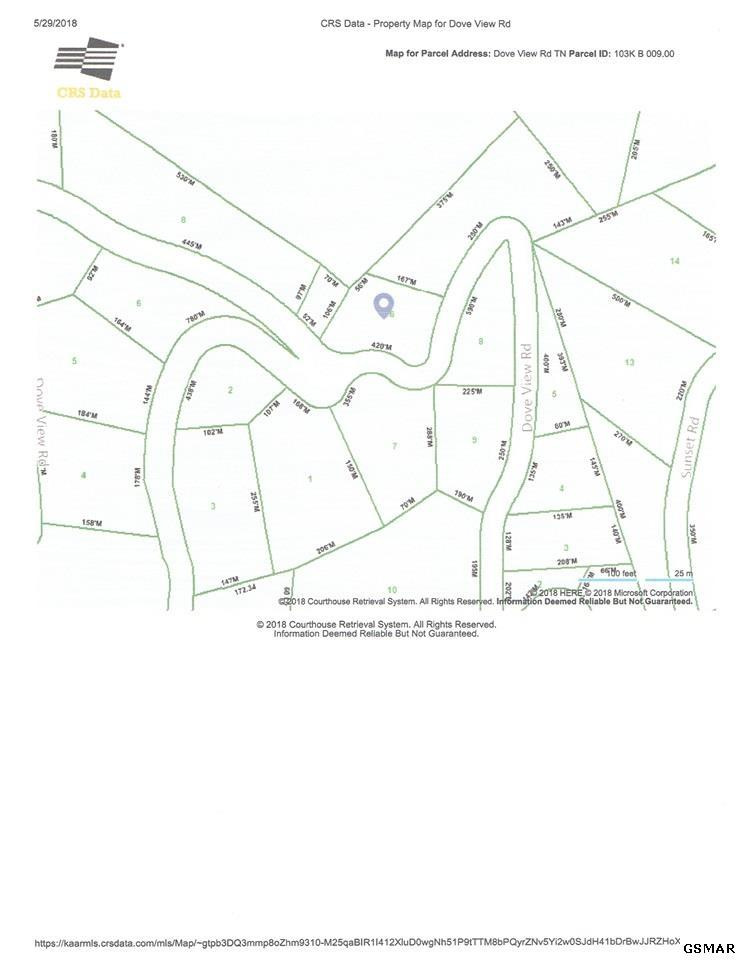 Lot 0006 Dove View Rd - Photo 1
