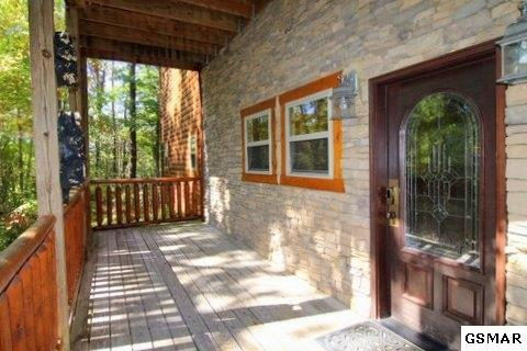 """4729 Riversong Ridge Way """"Riversong Retr, Sevierville, TN 37876 (#218450) :: Colonial Real Estate"""