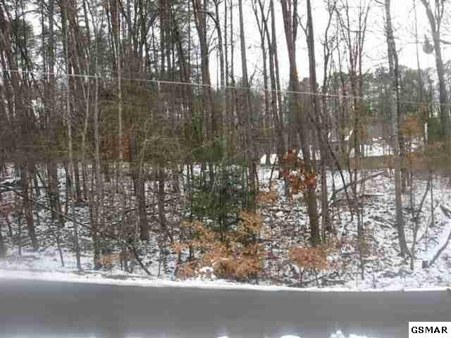 Lot 2 Valley Woods Drive, Sevierville, TN 37862 (#218679) :: Four Seasons Realty, Inc