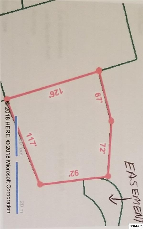 362 E Holly Ridge Rd, Gatlinburg, TN 37738 (#218826) :: Billy Houston Group