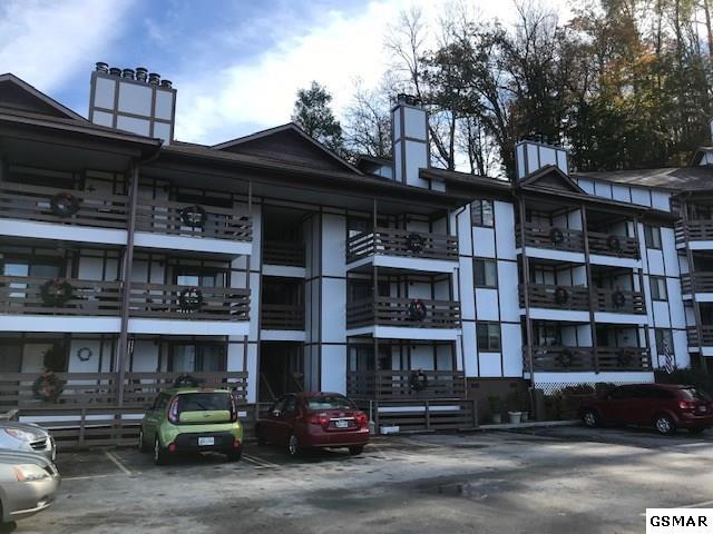 616 Turkey Nest Dr. #103, Gatlinburg, TN 37738 (#219529) :: The Terrell Team