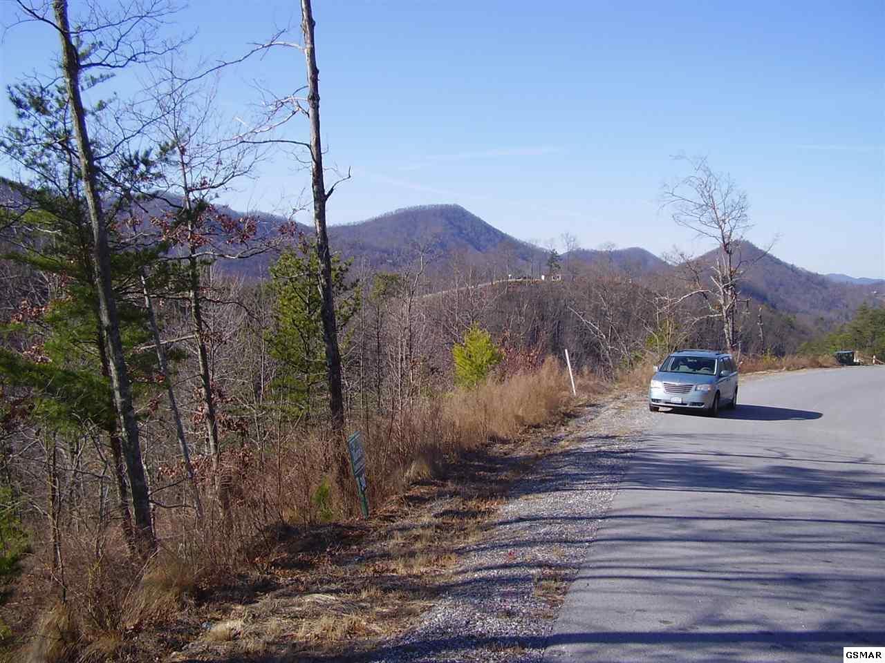 34E Harvest Moon Road - Photo 1