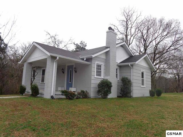 7224 Ruggles Ferry Rd, Knoxville, TN 37924 (#220659) :: Billy Houston Group