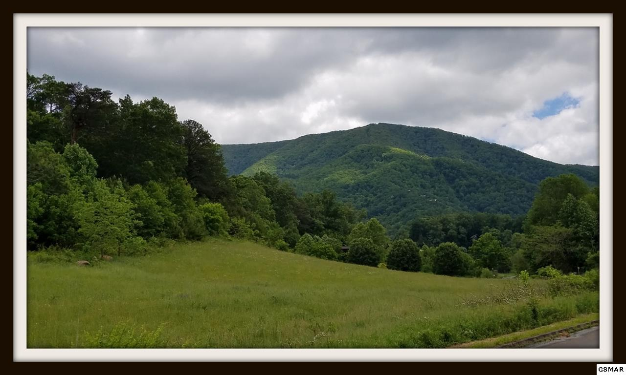 Lot 72 Clear Valley Dr - Photo 1