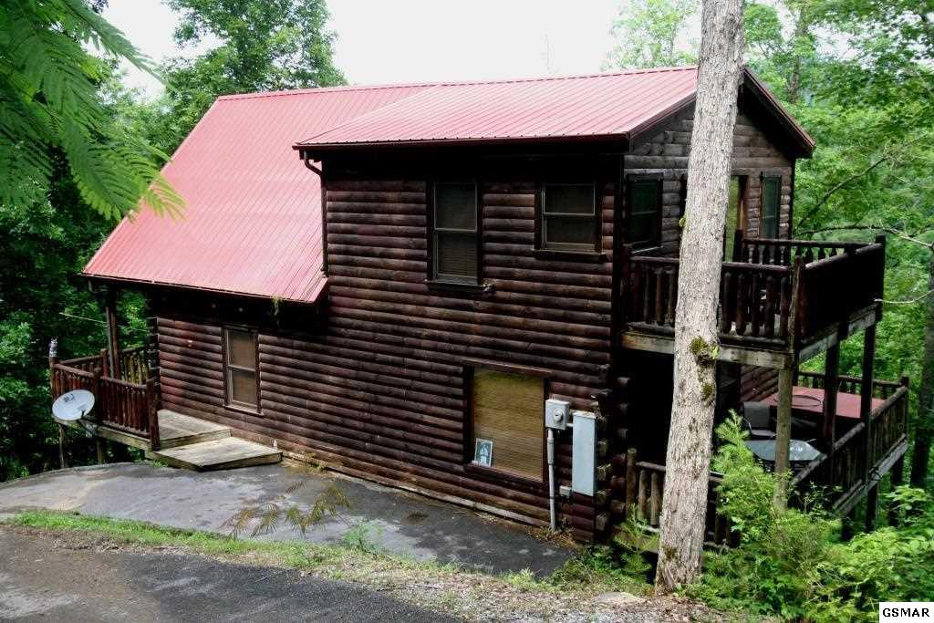 824 Mill Creek Rd - Photo 1