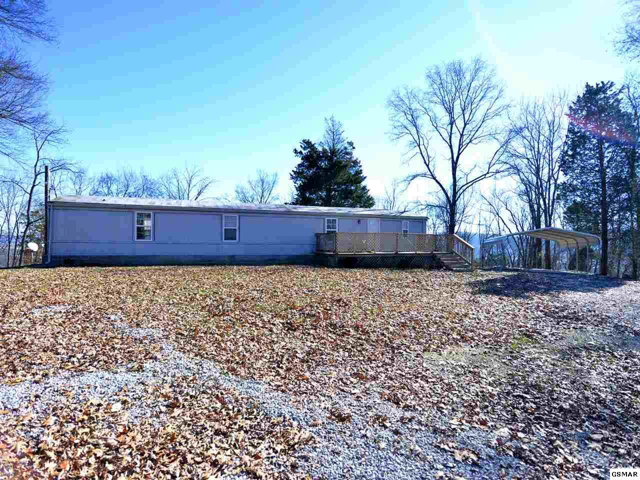 1294 Friends Station Rd - Photo 1