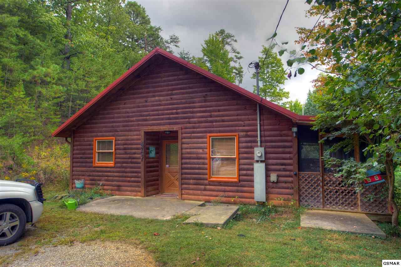 4737 Henry Town Rd. - Photo 1