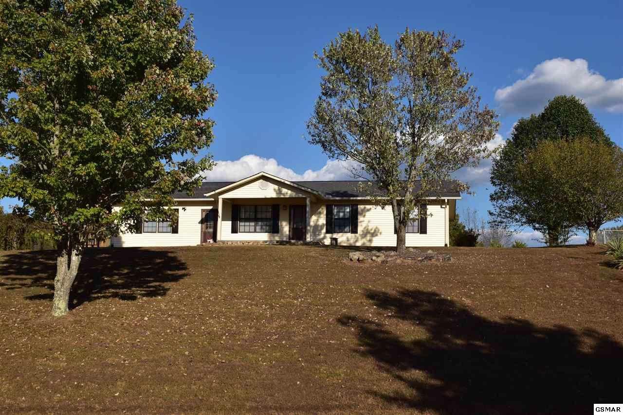 616 Smoky Mountain View Dr - Photo 1