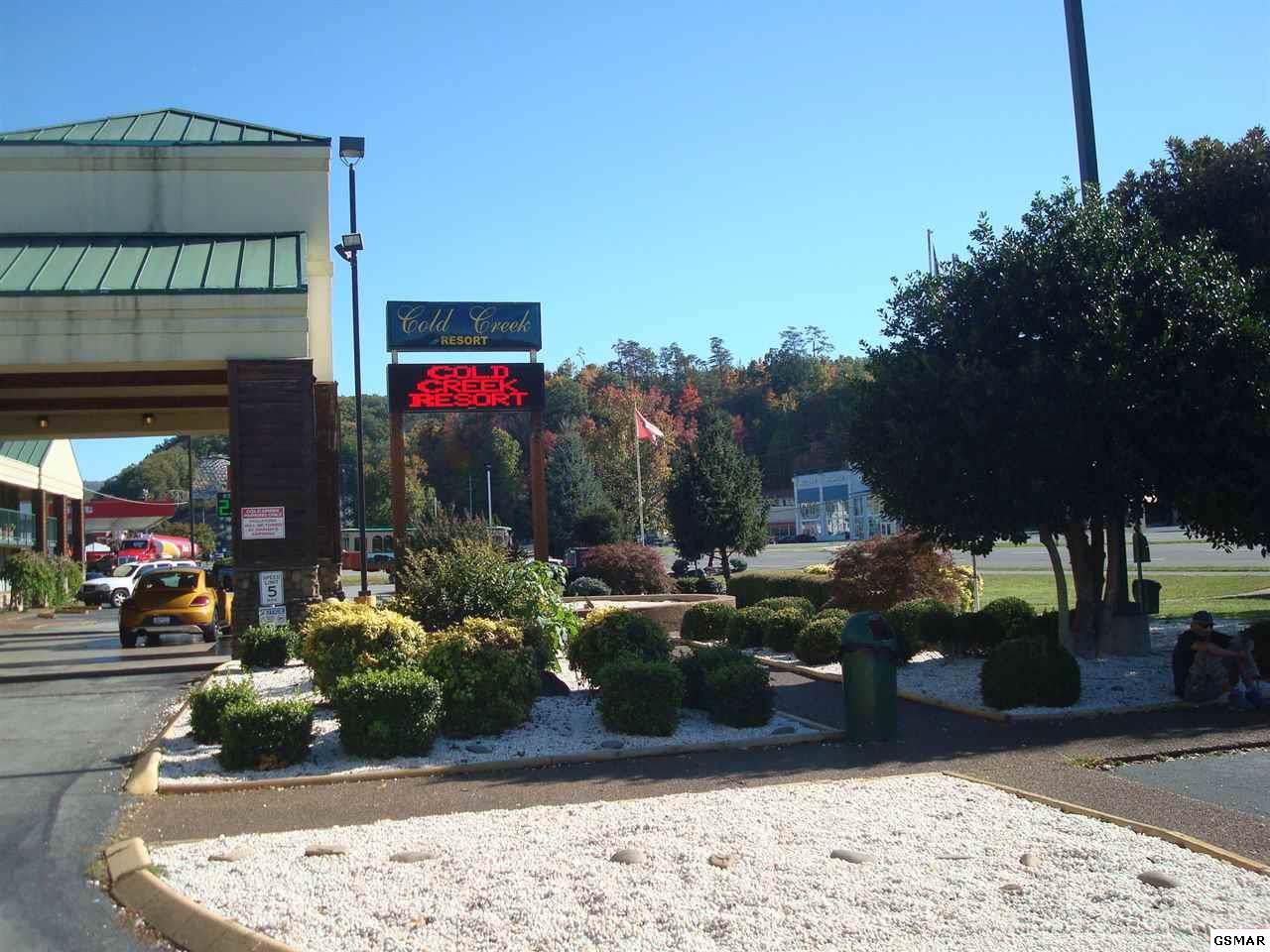 4025 Parkway - Photo 1