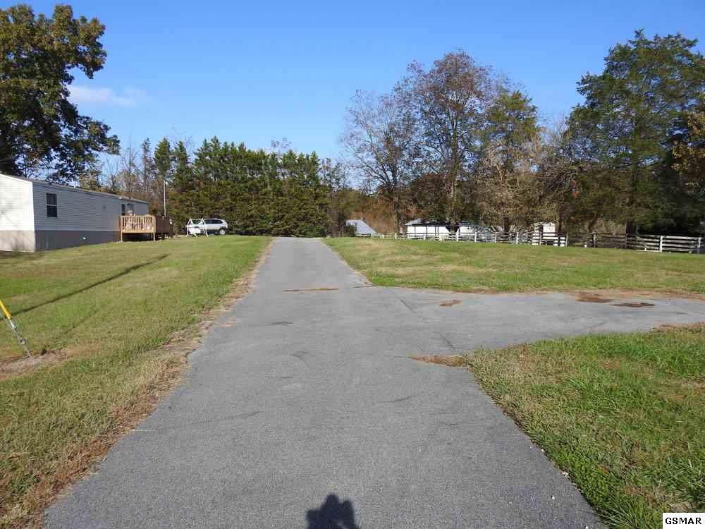 1830 Chapman Highway - Photo 1