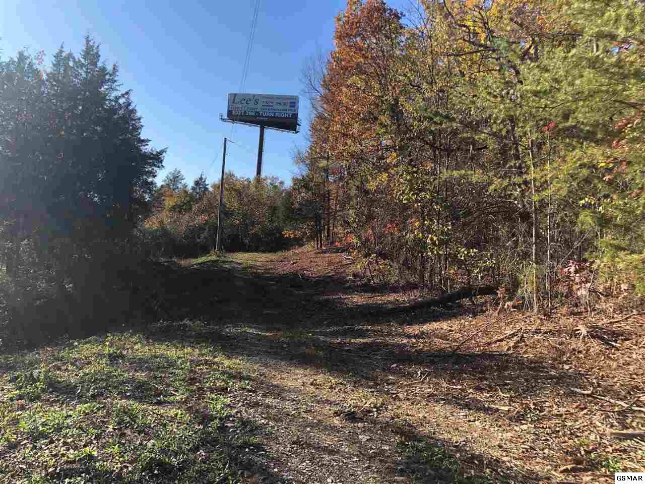27 ac Off Bass Pro Drive - Photo 1