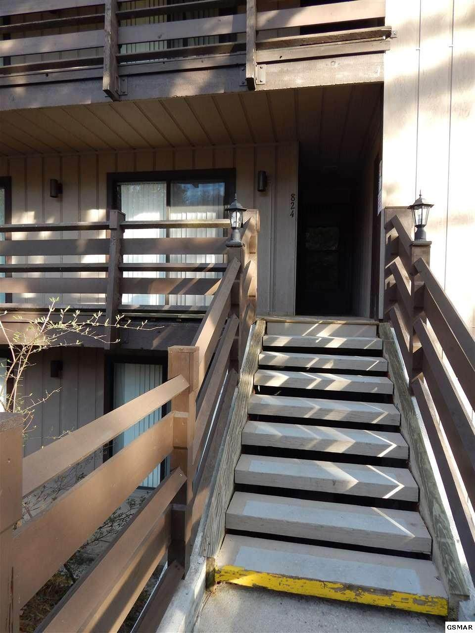 1081 Cove Rd U824 - Photo 1