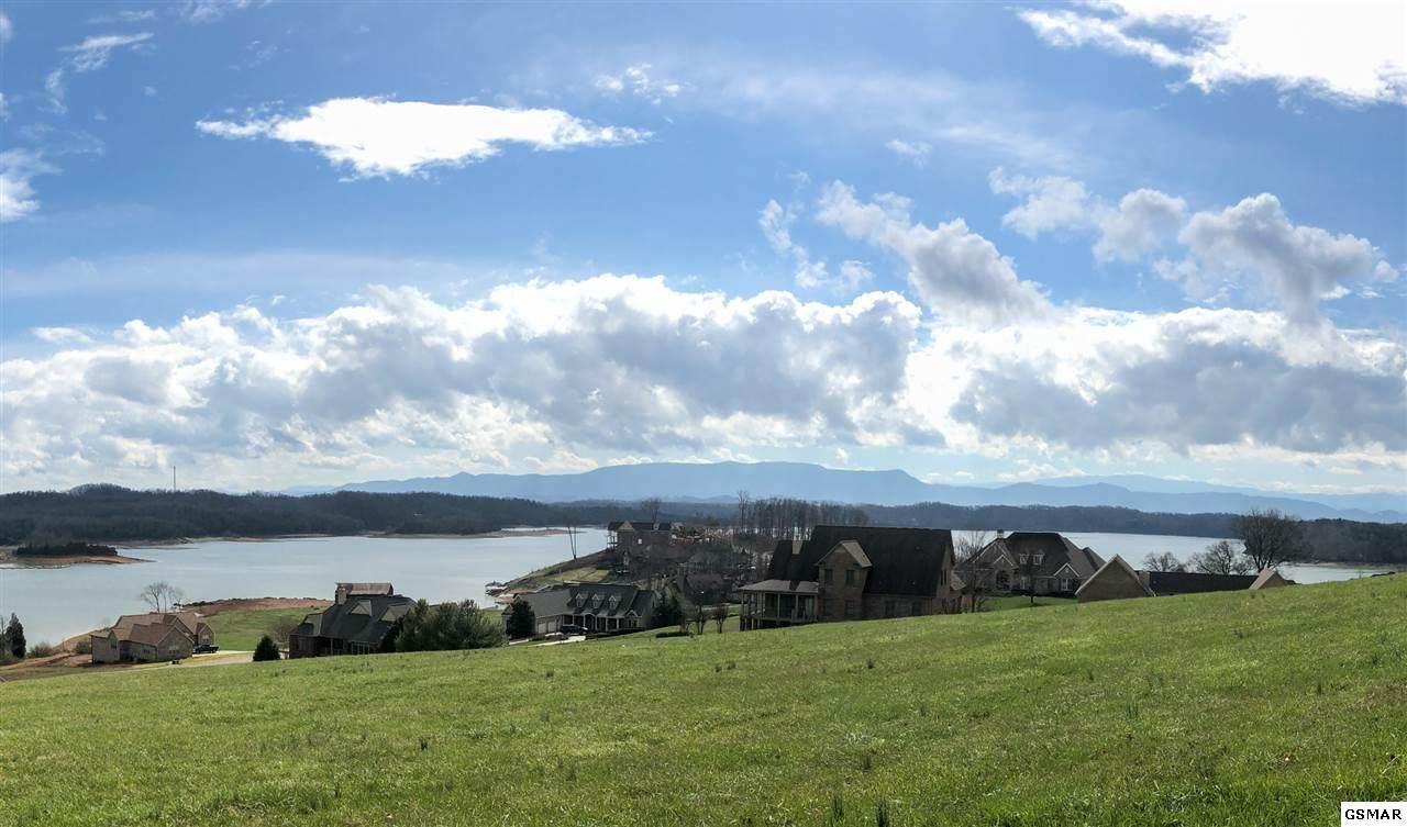 Lot 74 Serenety Overlook - Photo 1