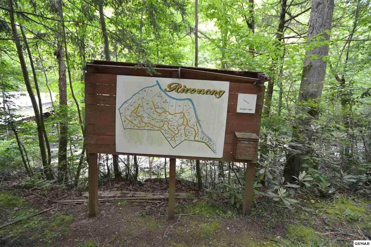 Lot 66 Riversong Way - Photo 1
