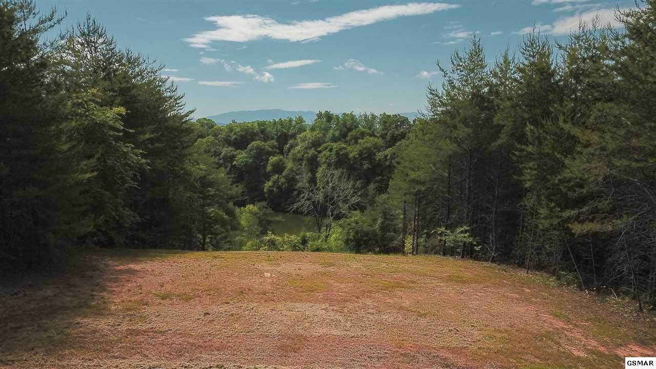 Lot 8R-1 Sunset View Rd - Photo 1