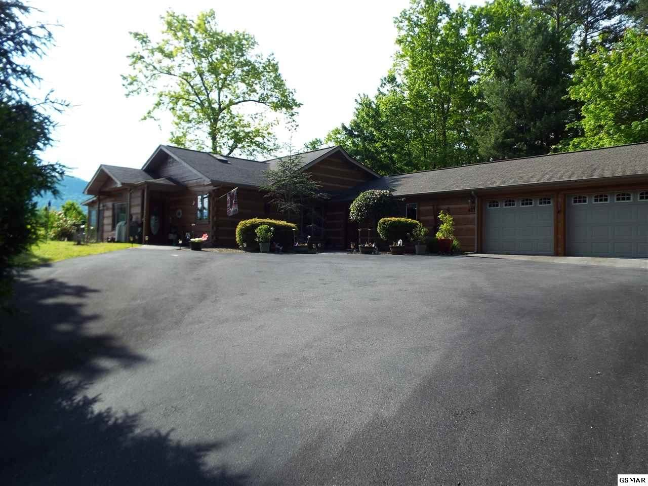 427 Gold Road - Photo 1
