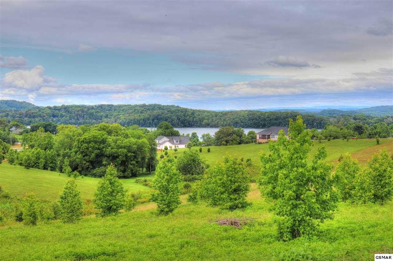 Lot 642 Majestic View - Photo 1