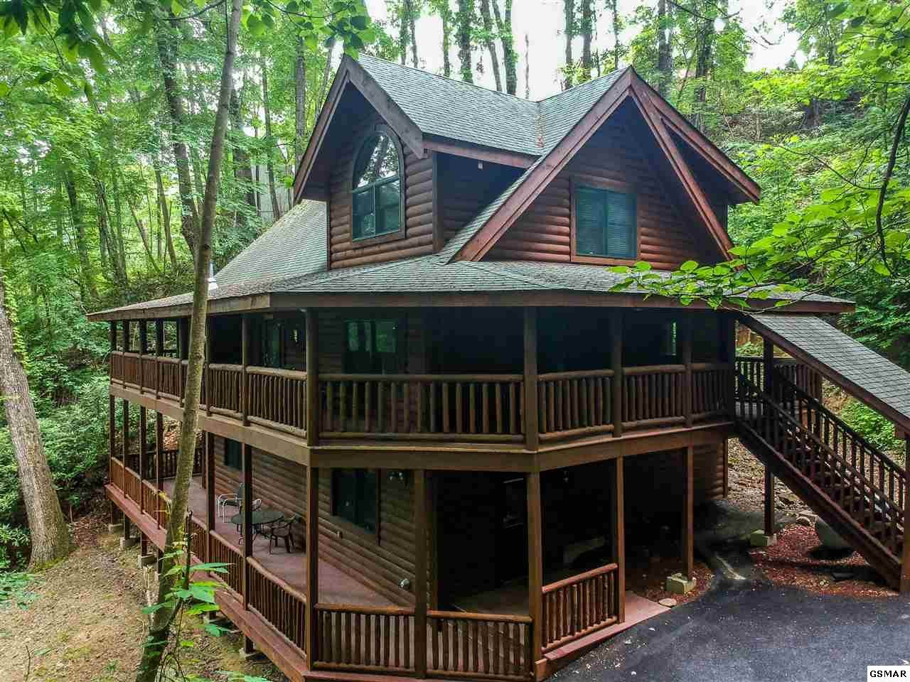 https://bt-photos.global.ssl.fastly.net/gsmar/orig_boomver_1_228816-2.jpg
